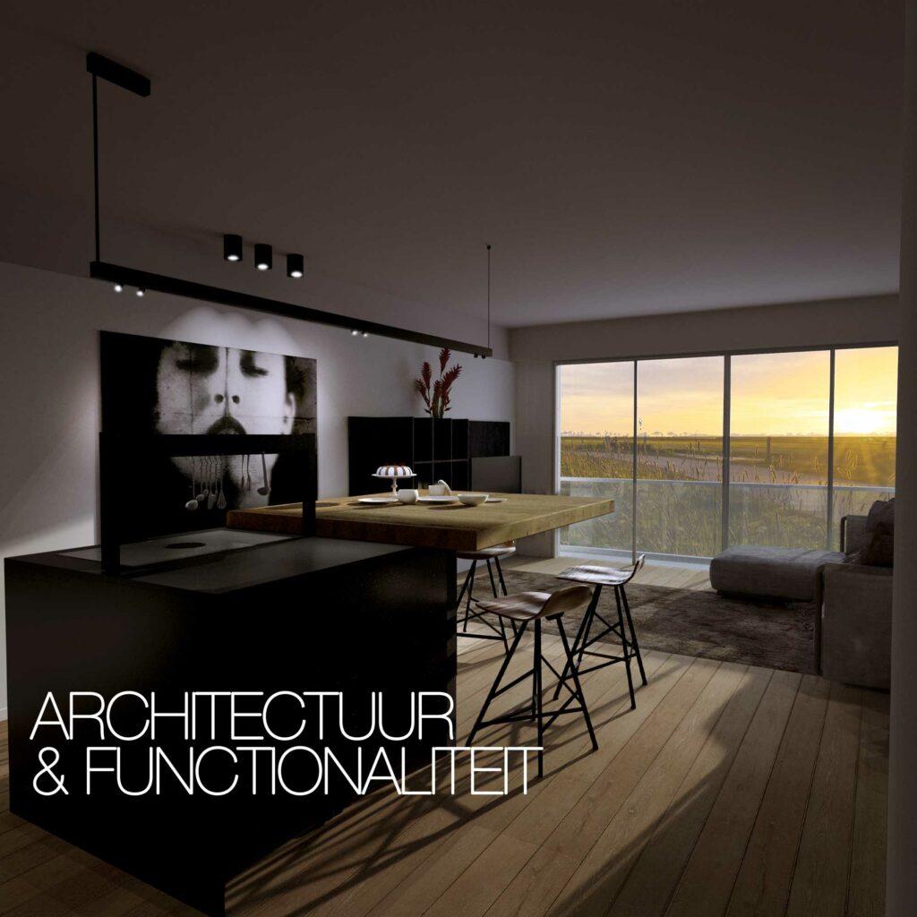 design_chalfoun