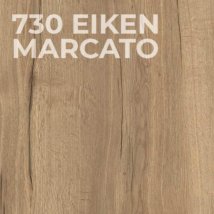 730 Eiken Marcato